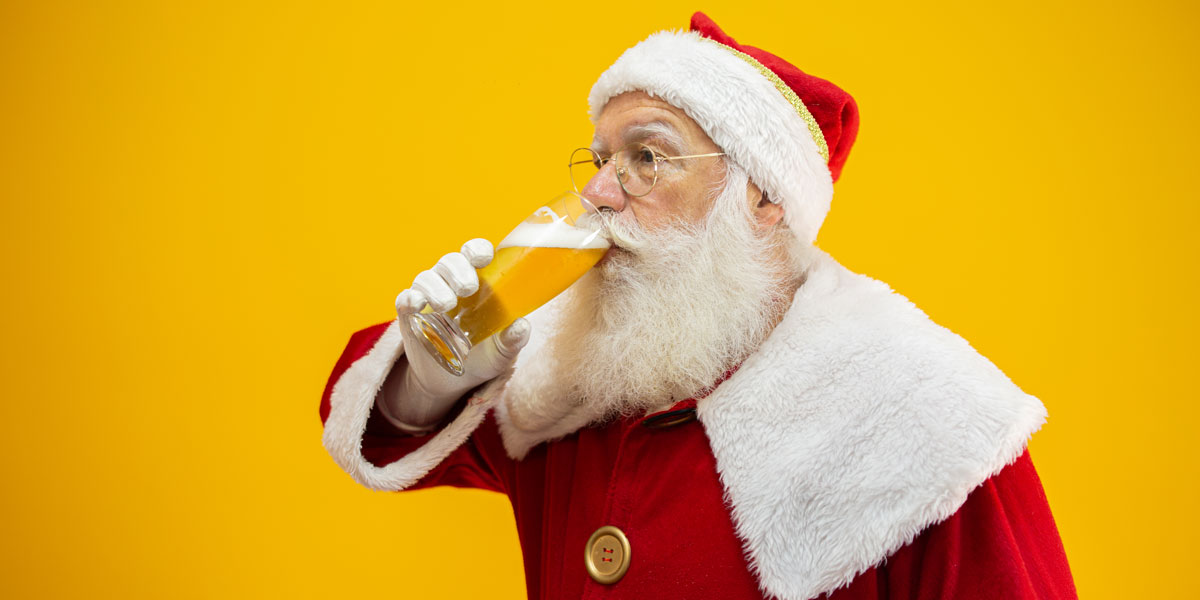 splurge extraordinary beer gifts holidays
