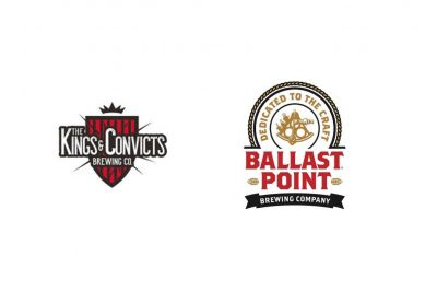 kings and convicts ballast point