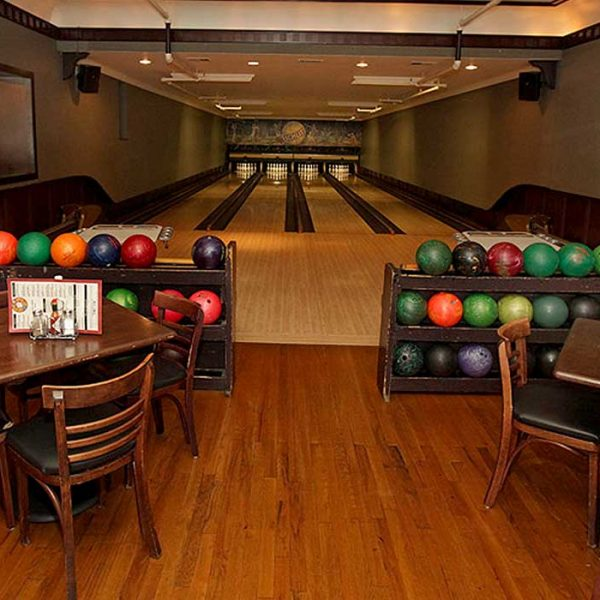 southport bowling lanes chicago