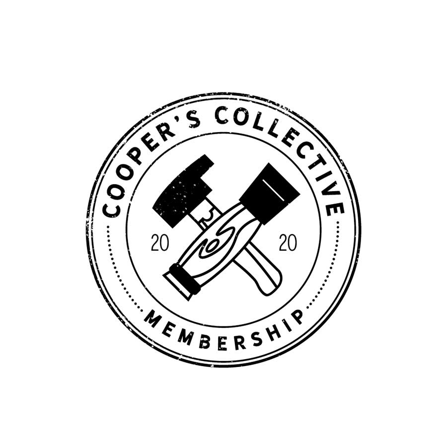 cooper's collective