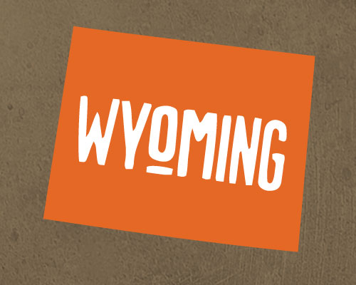 Wyoming First Brewery
