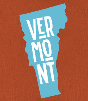 Vermont First Brewery