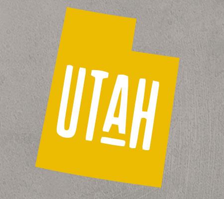 Utah First Brewery
