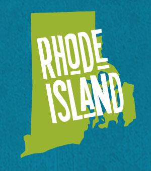 Rhode Island First Brewery