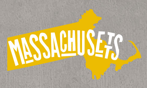 Massachusetts First Brewery