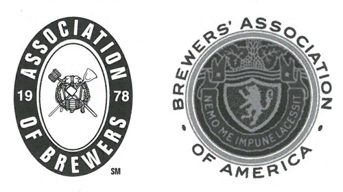 2005 Association of Brewers