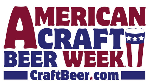 2005 American Craft Beer Week