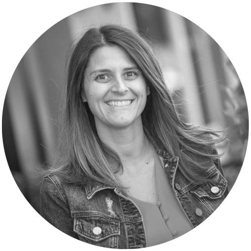 Kate Sanford | Production Designer