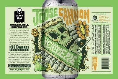 joose cannon beer