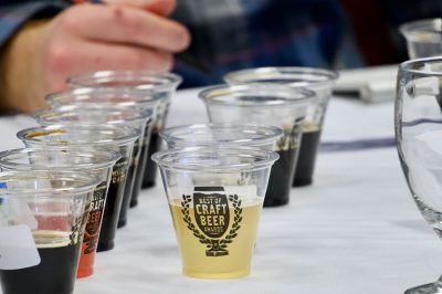 Award-Winning Beer | Best of Craft Beer Awards