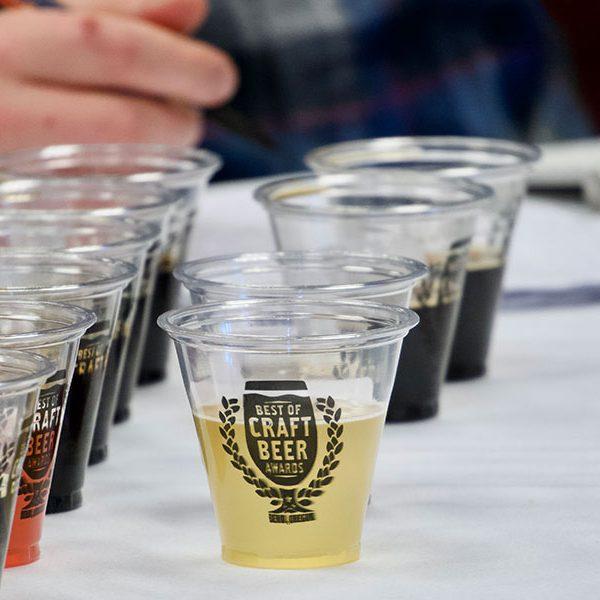 Award-Winning Beer | Best of Craft Beer Awards