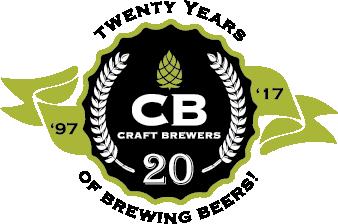 20th-Anniverary-Logo_Full-Color-Final