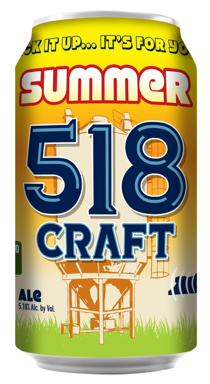 518-SUMMER-CAN
