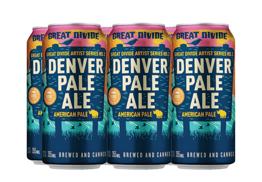 2017 Front of Cans