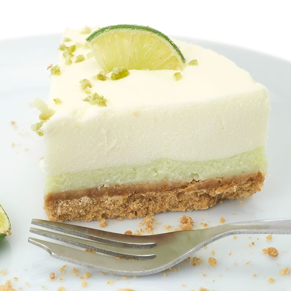 5 key lime pie beers that are better than the real thing