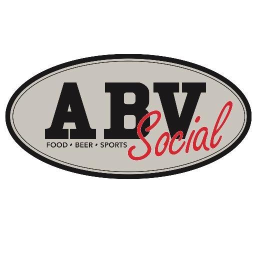 ABV Social