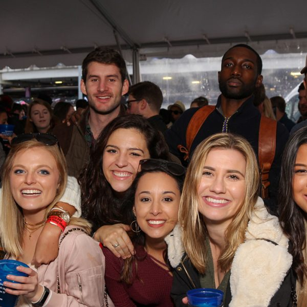 atlanta winter beer festival