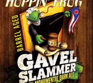 BA-Gavel-Slammer