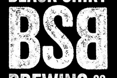 BSB_Block_Logo_B&W