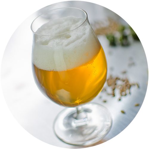 beers_built_for_aging_gueze