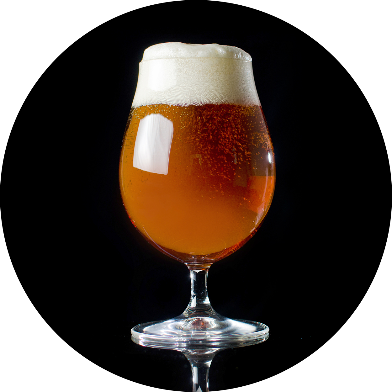 bier-de-garde
