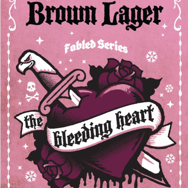 Valentines Beer