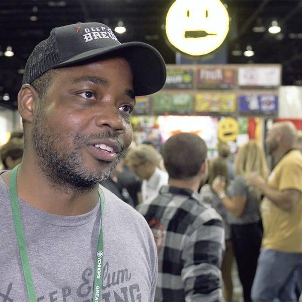 breweries strengthen communities