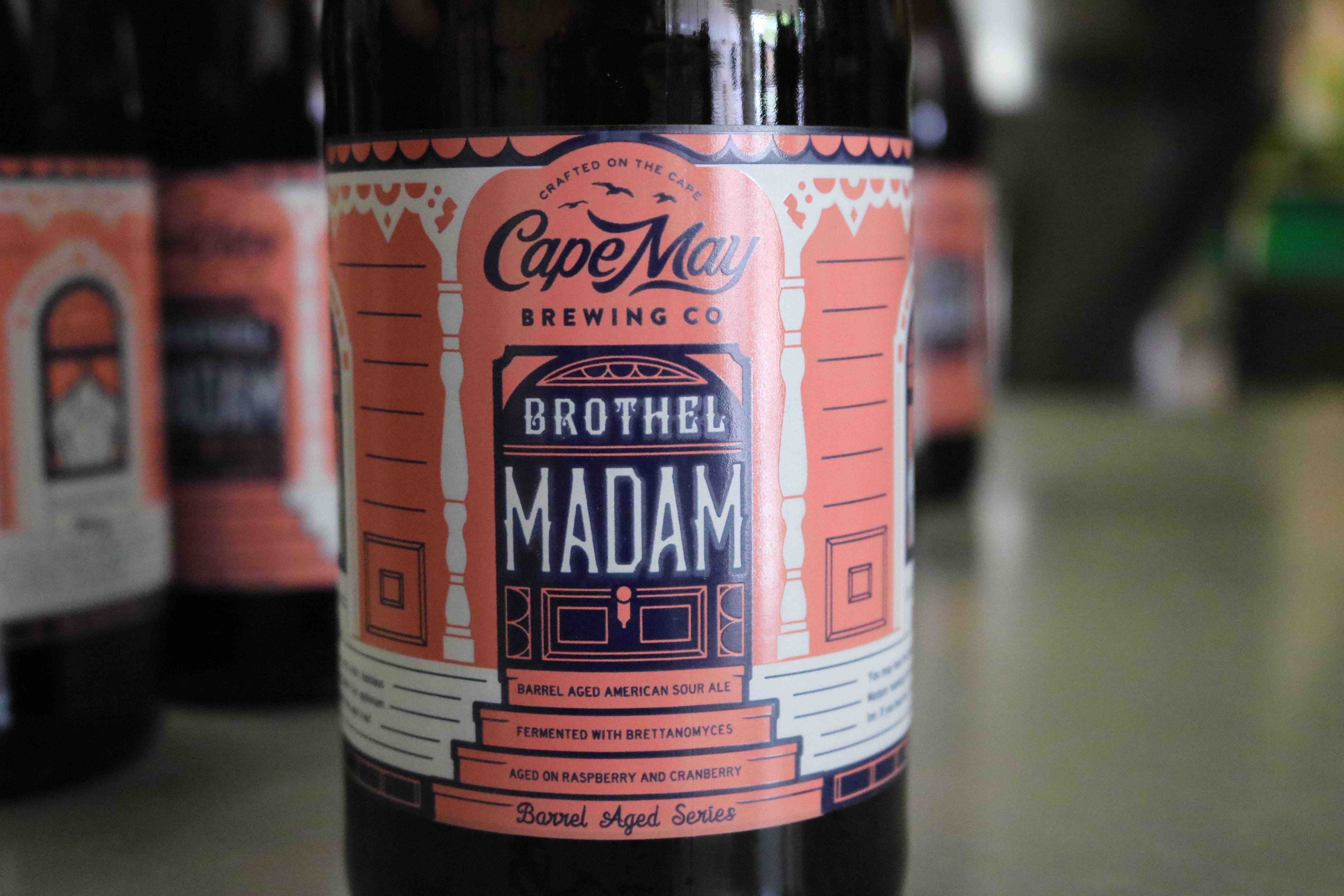 Cape-May-Brewing-Company-Brothel-Madam-copy-2