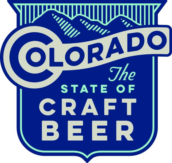 The Colorado Brewers Guild And Craft Beer Colorado