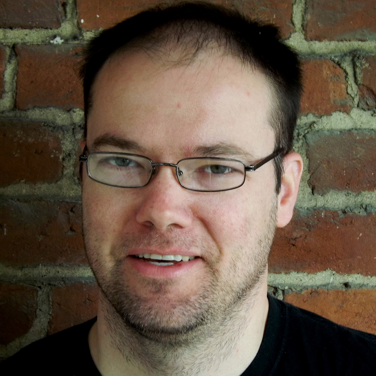 David Nilson