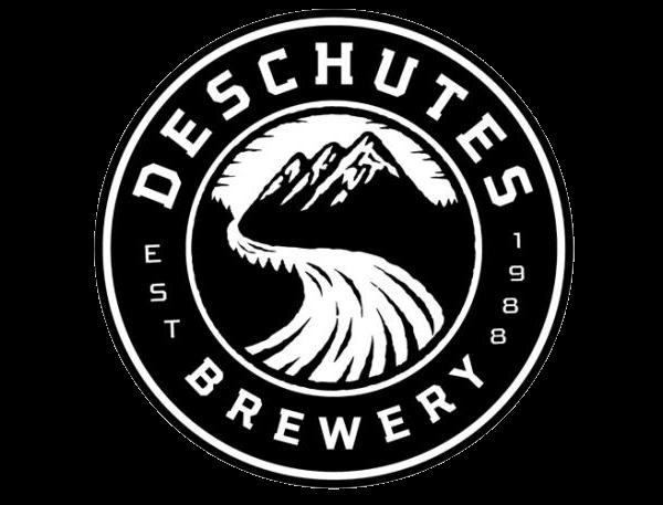 Deschutes-Brewery-logo-217