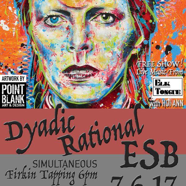 DyadicRational_BSB_WEB1