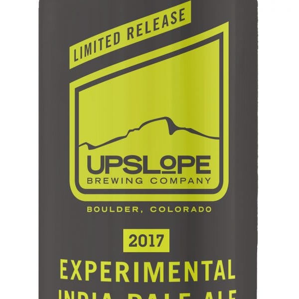 Experimental-IPA-can