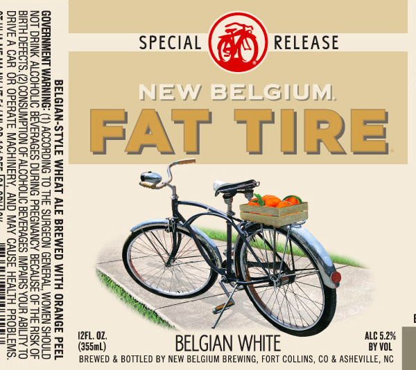 Fat_Tire_Belgian_White