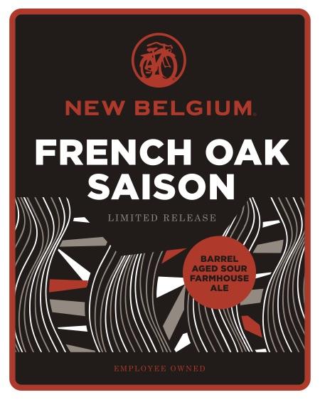 French_Oak_Saison_Brand_Icon-copy-2