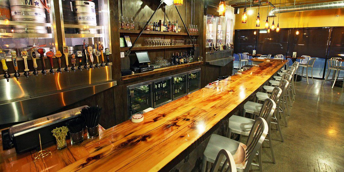 Craftbeer Com Readers Choose America S Best Beer Bars