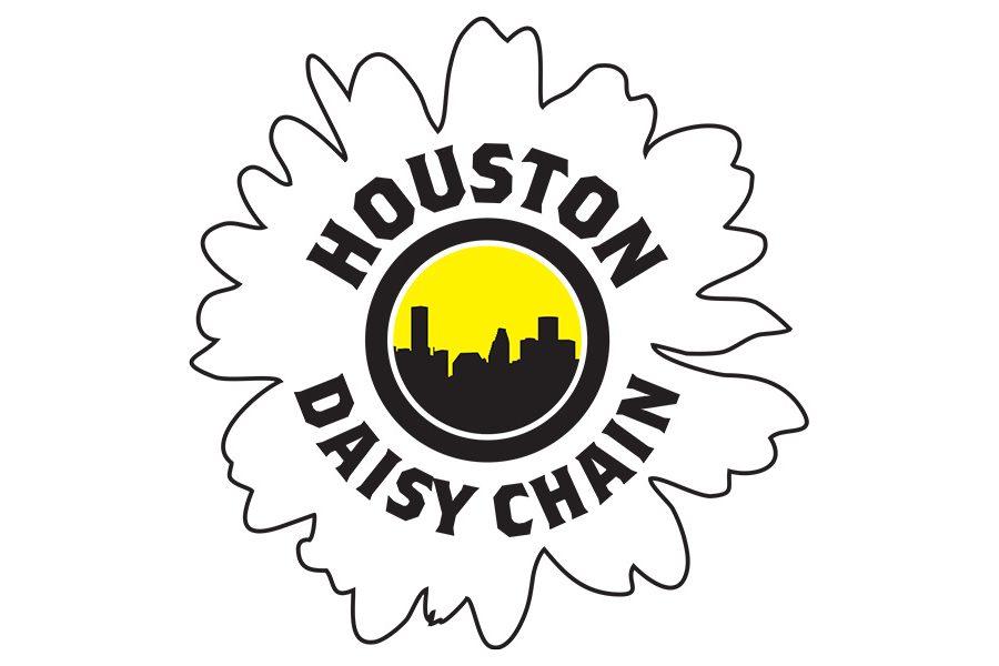 daisy chain experiment