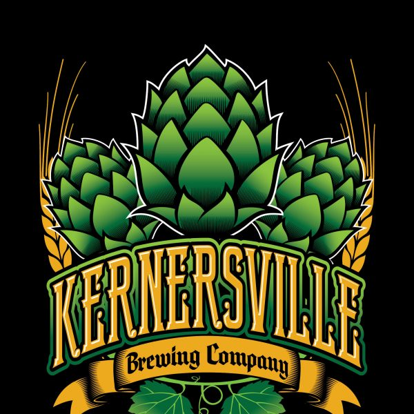 Kernersville Brewing Adding A New Taproom & New Larger