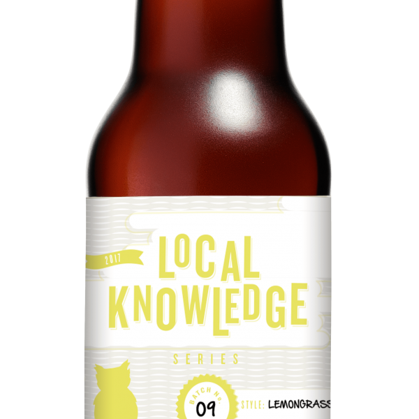 Local_Knowledge_Lemongrass-Colette_bot_12_flat-min