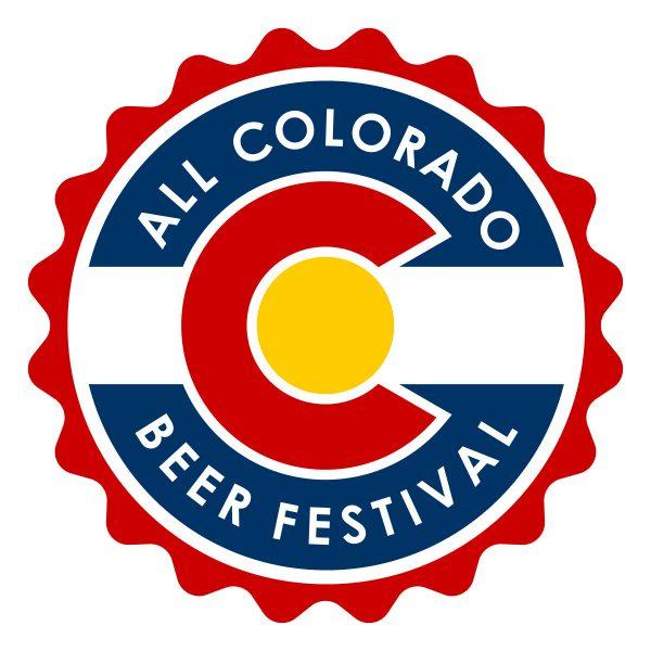 Colorado Beer Festival