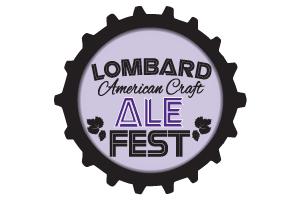 Lombard_Ale_Fest_Website_Logo_300x200