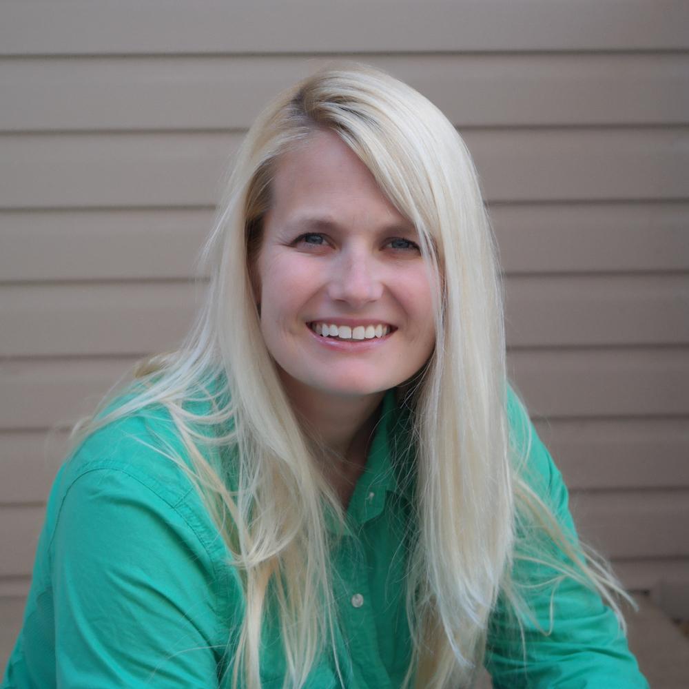 Lori Rice
