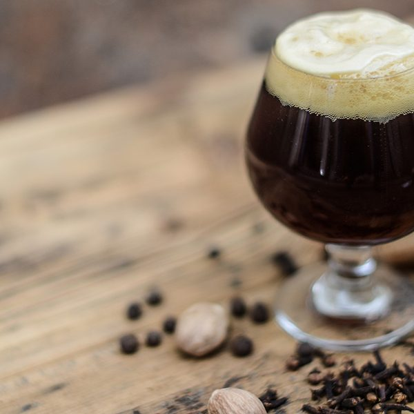 mexican hot chocolate beers