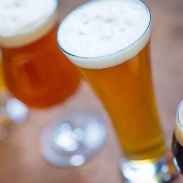 misunderstood beer styles video