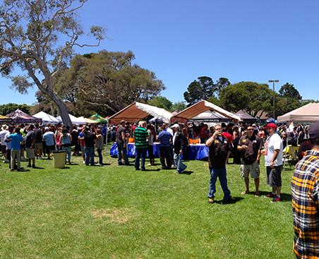 Monterey-Beer-Festival-1