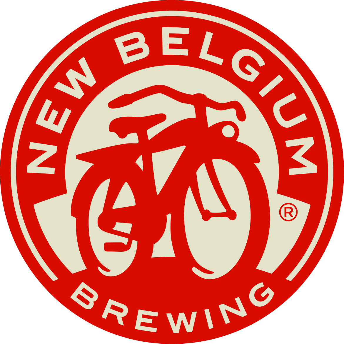 new belgium brewing to open final four states in early 17