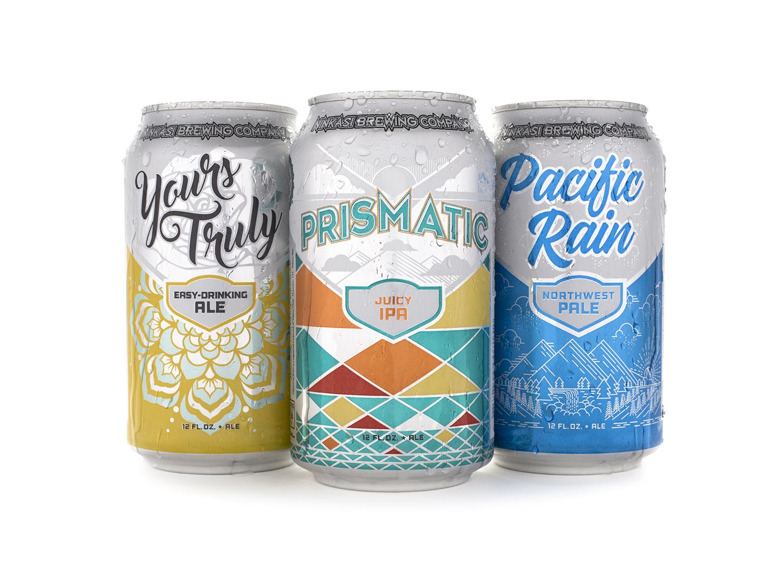 Ninkasi-Brewing_New-Can-Beers_Web
