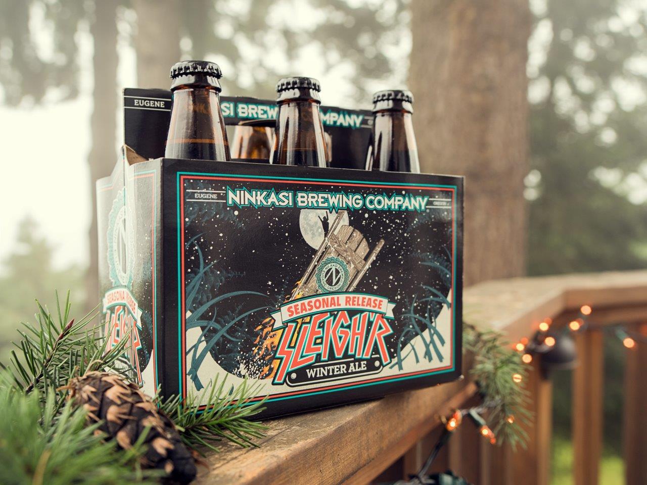 Ninkasi-Brewing_Sleighr_Winter-Ale
