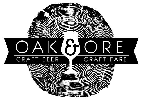 Oak & Ore