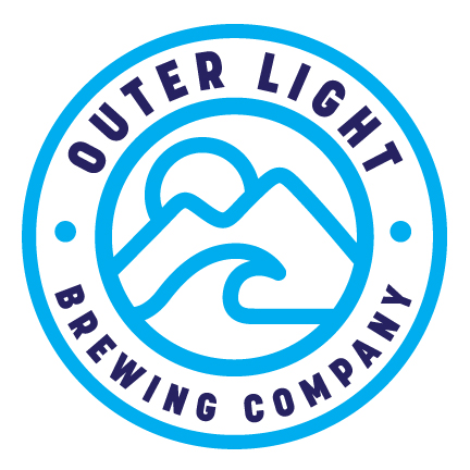 Outer-Light-Logo-Color-12